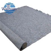 300gsm Recycled Polyester Geotextile (Per M2)